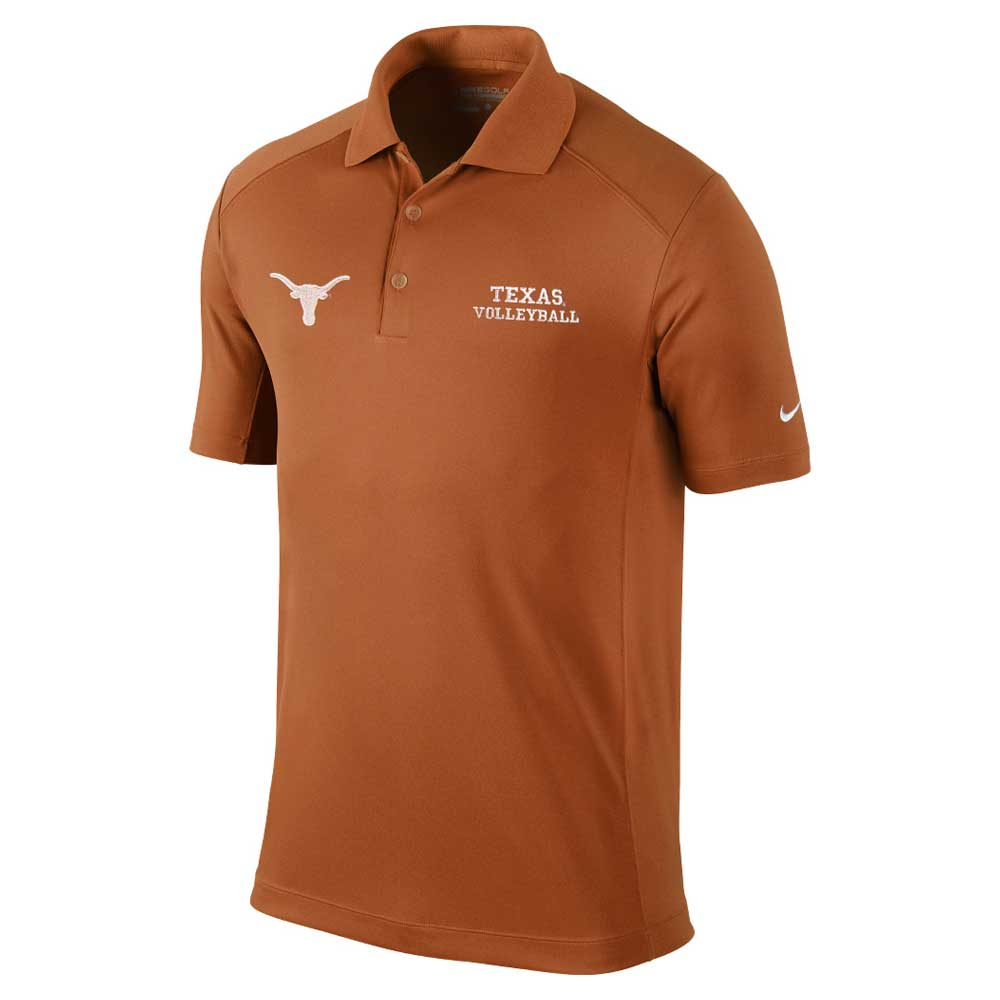 Texas Volleyball Victory Polo Texas Volleyball Camps